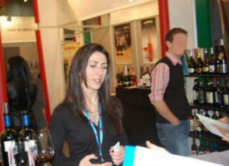 cinférence histoire du vin italien